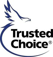 Accepting New Clients BBB Accredited