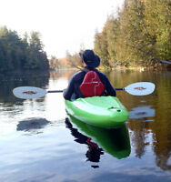 The Kayak Exchange ~ Spring Clearance ~ Tax Free Sale!