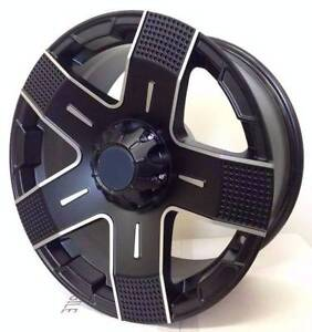 Australia's Best and Cheapest deal on Tyres / Wheels Hobart CBD Hobart City Preview