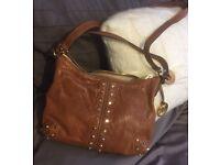 Michael Kors Designer bag