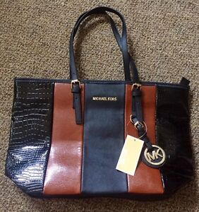 Brand New • MICHAEL KORS • Sell TODAY! $75 FIRM