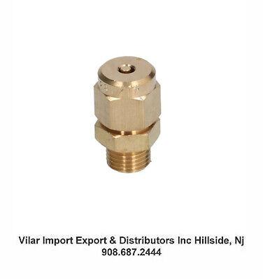 Espresso Machine Boiler Pressure Anti Vacuum Siphon Relief Valve 14m