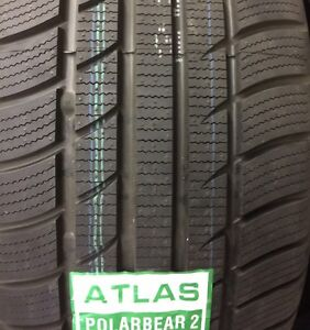 Pneus tire 225/65r17 235/65r17 225/60r17 215/60r17 235/60r17 hiv West Island Greater Montréal image 8