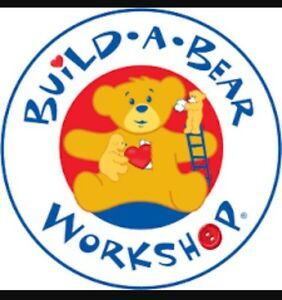 Wanted: Build A Bear Clothes