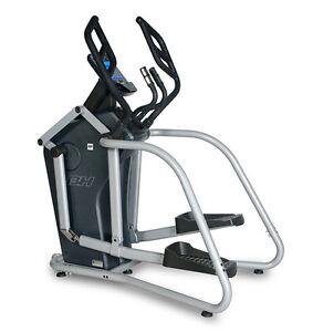 S5Xi Elliptical by BH Fitness enjoy a 10 yr parts warranty