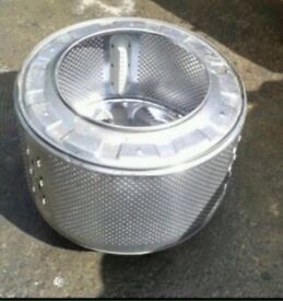 Fire pit/outdoor heater £8