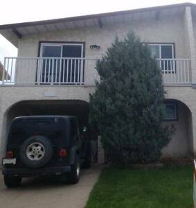 ROOM IN MILLWOODS HOUSE*ALL UTILS/CABLE/INTERNET & MORE INCLUDED