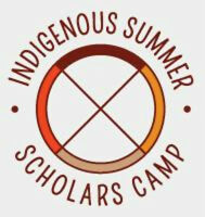 Indigenous Scholars Summer Camp Leader