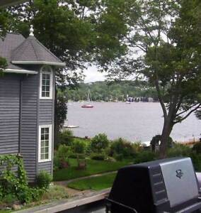 Room for Rent - Bedford Waterfront -All Inclusive- Oct/Nov Only