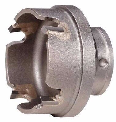 Milwaukee 49-57-8319 Sheet Metal Hole Saw Cutter 1-1/4 in. - IN STOCK