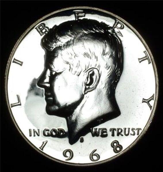 Effie's Coins