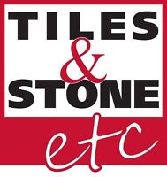 Tiles & Stone Etc.: Summer Warehouse Clearance Sale is on NOW!