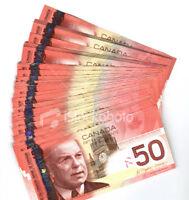 ⎷⎛ BESOIN D'ARGENT? NEED MONEY? PRêTEUR / LENDER prêts LOAN PRET