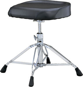 Yamaha DS950 (Square Seat Drum Throne)