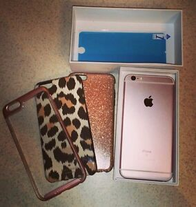 6s Plus rose gold for 6s rose gold/gold