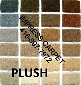 <CARPET SERVICE  LIQUIDATION>< YOU CAN TRUST FOR QUALITY HERE>