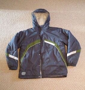 Men's large Columbia winter coat Kingston Kingston Area image 1