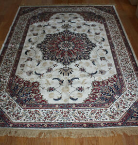 Beautiful Turkish Style Rugs