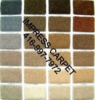 WINTER SALE * UP TO %30 * CARPET WALL TO WALL * STAIRS & RUNNERS