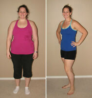 Fitness and Fat Loss