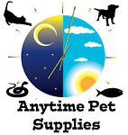 anytime_pet_supplies