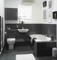 Low Cost Plumbing - Heating - Gas - Air - Ventilation