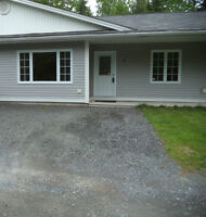 Geary NB - 15 Mins from CFB Gagetown- PRICE REDUCED