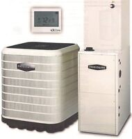 Air Conditioning Sale!