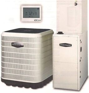 Air Conditioning Sale! Ottawa Ottawa / Gatineau Area image 1