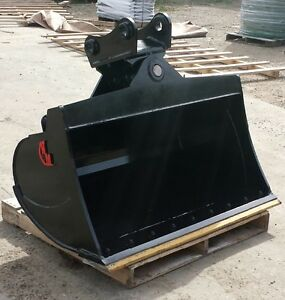 BUY ANY 3 EXCAVATOR ATTACHMENTS & SAVE A BUNDLE Peterborough Area image 17