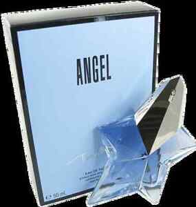 Angel by Thierry Mugler 50 ml For Women Fragrance/Perfume
