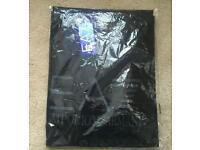 Armani Ea7 t shirts M L XL
