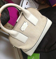 Authentic gently used Kate spade handbags