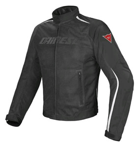 Dainese Hydra Flux jacket size 44