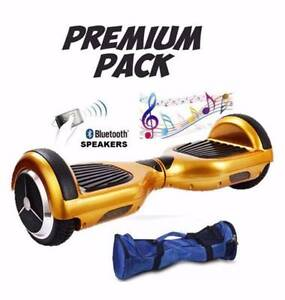 Hover Board Premium Pack. Castle Hill The Hills District Preview