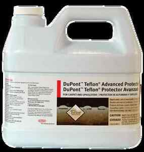 Dupont Teflon Advanced Carpet And Upholstery Protector 1