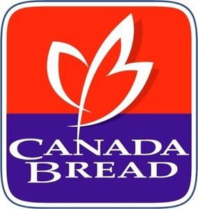 Bread Route for Sale  with $200,000+ Annual Gross Profit
