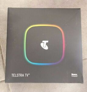 telstra tv remote | Gumtree Australia Free Local Classifieds