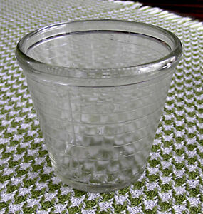 Measuring Cup Mixer Base (2 Cup 16oz) J.K. MacLeod and Co. Ltd.