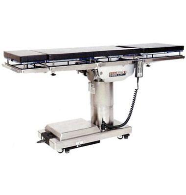 Skytron 6500 Elite General Purpose Surgery Table