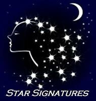 ASTROLOGY READINGS - Gift Vouchers Available