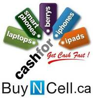 CASH 4 iPAD 1 2 3 4, MACBOOK PRO, iPHONE 5 5S 4 4S, ANDROID IMAC