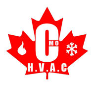 Furnace and Air Conditioning Repair and Maintenance, 24 HOURS