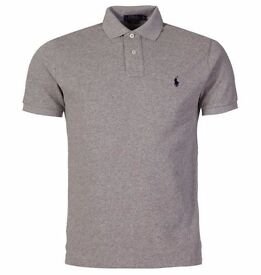 Brand New Ralph Lauren Polo Shirts £25 including Postage