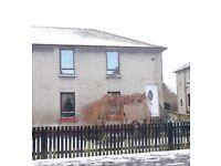 2 bedroom flat in Mount Pleasant, Armadale, West Lothian, EH48 3HA