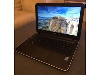 "HP Pavilion 13"" Notebook Laptop"