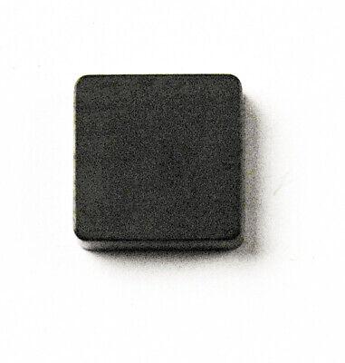 Sngn322 Cbn Top Insert K-2-9-4-30