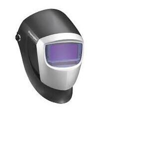 speedglas 9002x welding helmet