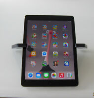 SUPPORT POUR IPAD