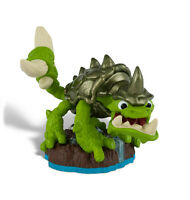 Skylanders SWAP Force: Slobber Tooth Character